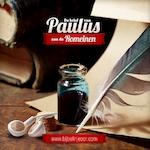De brief van Paulus aan de Romeinen