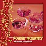 Powermoments - Sylvia Roosendaal, Ulrike Hartung, Willem Jan van de Wetering, Fred van Beek (ISBN 9789055992829)