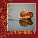 Ontspannen - Ulrike Hartung (ISBN 9789055992850)
