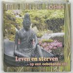 Leven en sterven - Osho (ISBN 9789059800229)
