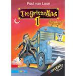 Pakket zoeklicht dyslexie - Paul van Loon, Marjon Hoffman, Els Rooijers, Hans & Monique Hagen (ISBN 9789048717637)