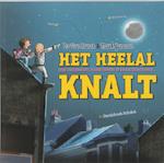 Het heelal knalt! - Do Van Ranst (ISBN 9789059083134)