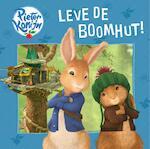 Leve de boomhut! - Beatrix Potter