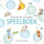Speelboek - Olivier Dunrea (ISBN 9789025759261)