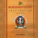 Boeddhistische inspiraties