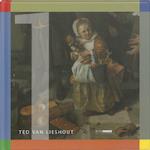 1 - Ted van Lieshout (ISBN 9789086890545)