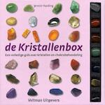 De kristallenbox - Jennie Harding (ISBN 9789048303281)