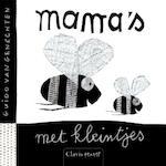 Mama's met kleintjes - Guido Van Genechten (ISBN 9789044815023)
