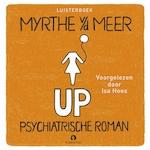 UP - Myrthe van der Meer (ISBN 9789462530935)
