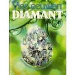 Vier eeuwen diamant