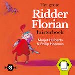 Ridder Florian-bundel