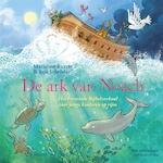 De ark van Noach - Marianne Busser (ISBN 9789048828913)