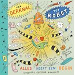 Van oerknal tot robot - Marc ter Horst (ISBN 9789025762254)