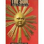 The Sun - Madanjeet Singh