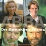 ABBA - M. F. / GARAU Tonnon (ISBN 9789044304633)