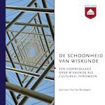 De schoonheid van wiskunde - Jean Paul Van Bendegem (ISBN 9789085301424)