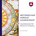 Wetenschap versus Godsdienst - Herman Philipse (ISBN 9789085309888)