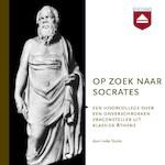 Op zoek naar Socrates - Ineke Sluiter (ISBN 9789085309802)
