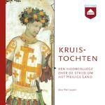 Kruistochten - Piet Leupen (ISBN 9789085309963)