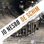 De schim - Jo Nesbø (ISBN 9789462530737)
