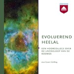 Evoluerend Heelal - Govert Schilling (ISBN 9789085309970)