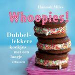 Whoopies - Hannah Miles (ISBN 9789023013303)