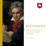 Beethoven - Leo Samama (ISBN 9789085309680)
