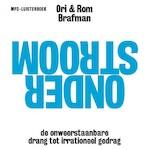 Onderstroom - Rom Brafman, Ori Brafman (ISBN 9789085301301)