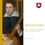 Monteverdi - Leo Samama (ISBN 9789085301257)