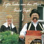 Lytse Teake van der Meer - Auke Orgel - Teake van der Meer (ISBN 9789078604396)