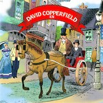 David Copperfield (EN) - Charles Dickens (ISBN 9789078604570)