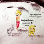 Maudje en Bubbels vliegen naar de maan - Paul Dunki Jacobs (ISBN 9789402142891)