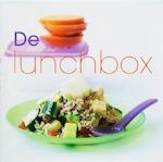 De lunchbox - S. Harper (ISBN 9789054263661)