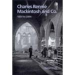 Charles Rennie Mackintosh and Co.
