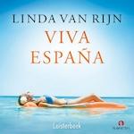 Viva Espana - Linda van Rijn (ISBN 9789462531468)