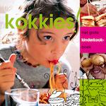 Kokkies ! het grote kinderkookboek - Joyce Huisman, Onno H. Kleyn (ISBN 9789066114685)