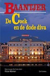 De Cock en de dode diva - Baantjer (ISBN 9789026141270)