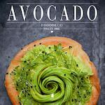 Avocado - Colette Dike (ISBN 9789023014966)