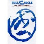 Full circle - Basil Pao, Michael Palin
