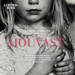 Houvast - Linda Jansma (ISBN 9789462531918)