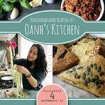 Koolhydraatarme recepten uit Oanh's Kitchen - Oanh Ha Thi Ngoc (ISBN 9789080165403)