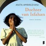 Dochter van Isfahan - Anita Amirrezvani (ISBN 9789052860459)