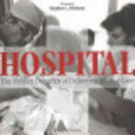Hospital - Unknown