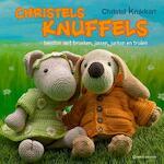 Pannenkoeken - Christel Krukkert (ISBN 9789462501478)
