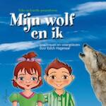 Mijn wolf en ik - Edith Hagenaar (ISBN 9789492412119)