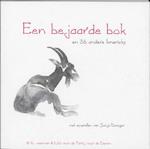 Een bejaarde bok en 36 andere limericks - Unknown (ISBN 9789077408056)