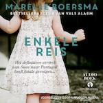 Enkele reis - Marelle Boersma (ISBN 9789462532519)