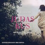 Judaskus - Linda Jansma (ISBN 9789462532724)