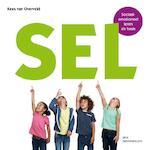SEL - Kees van Overveld (ISBN 9789491806926)