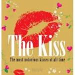 The Kiss - Birgit Krols (ISBN 9789079761623)